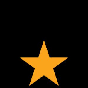 Icon Veteran