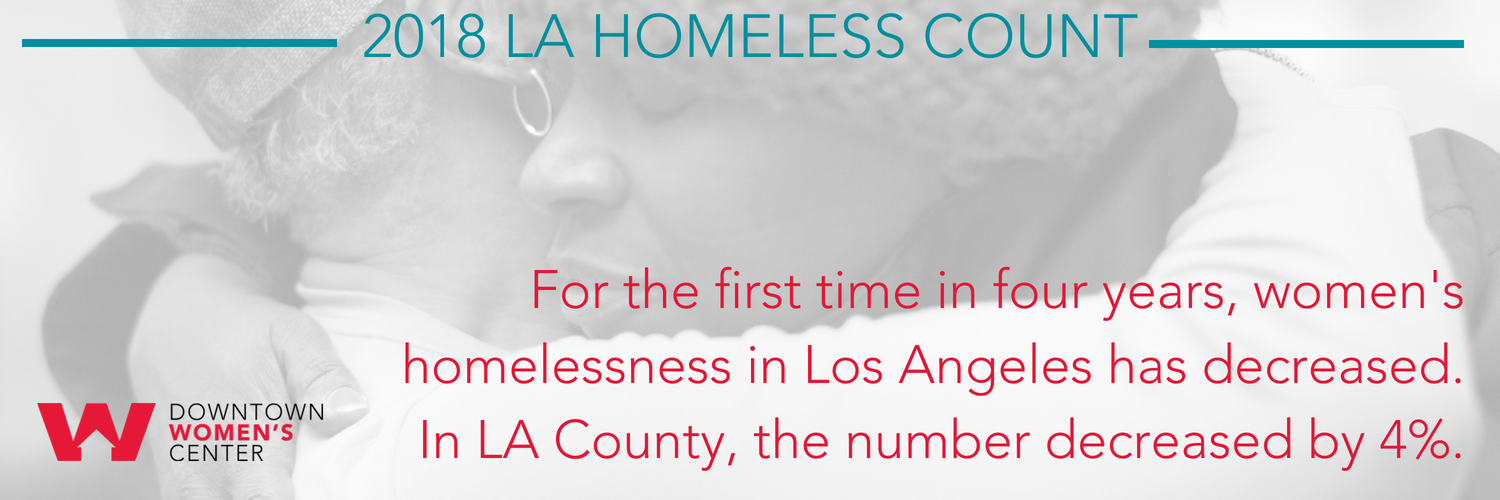 Homeless Count website page header (1)